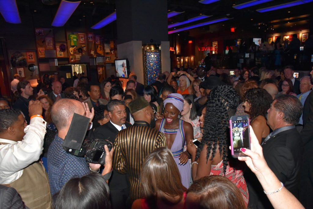 queen-of-katwe-after-party