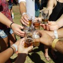 Orange County's Ultimate Beer Festival