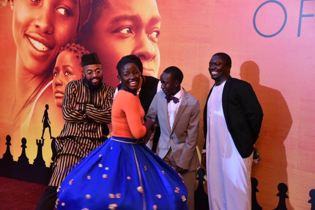 cast-of-queen-of-katwe