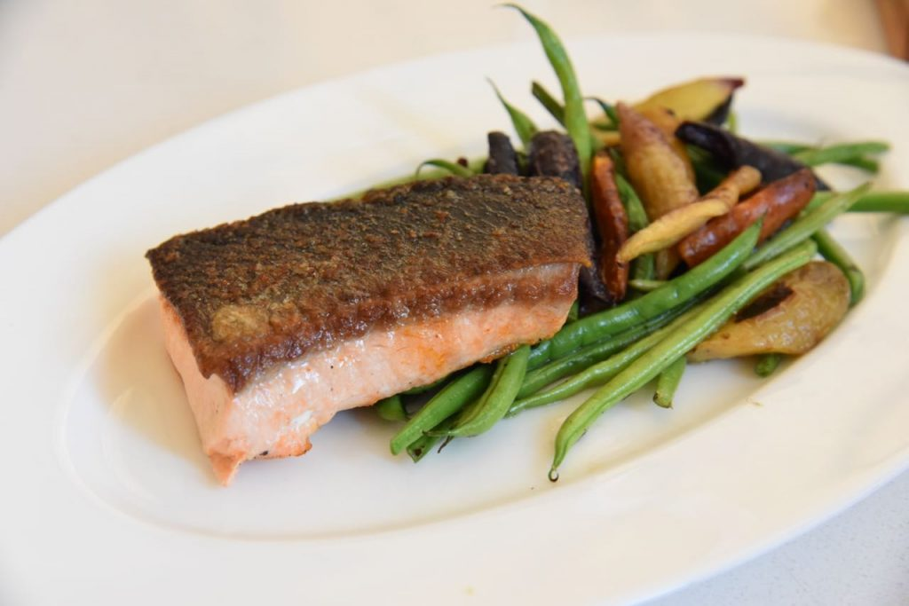 childrens-salmon-at-pacific-standard-coastal-kitchen