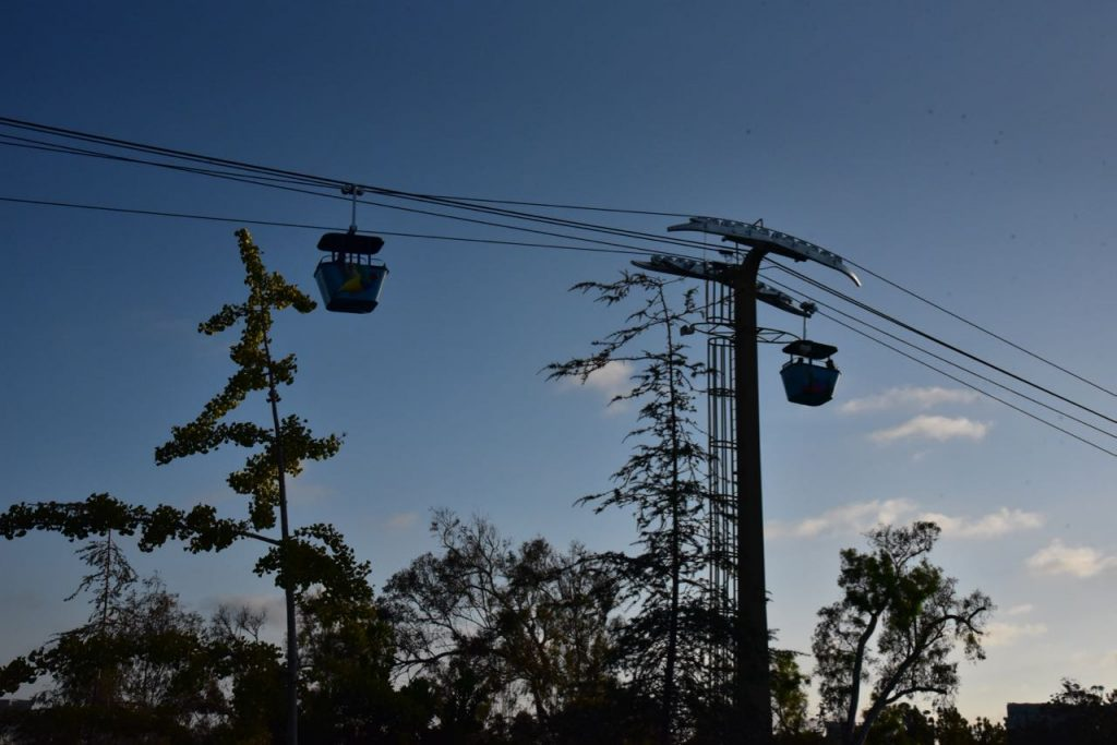 gondolas-at-the-san-diego