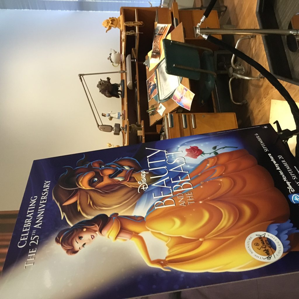beauty-and-the-beast-on-blu-ray