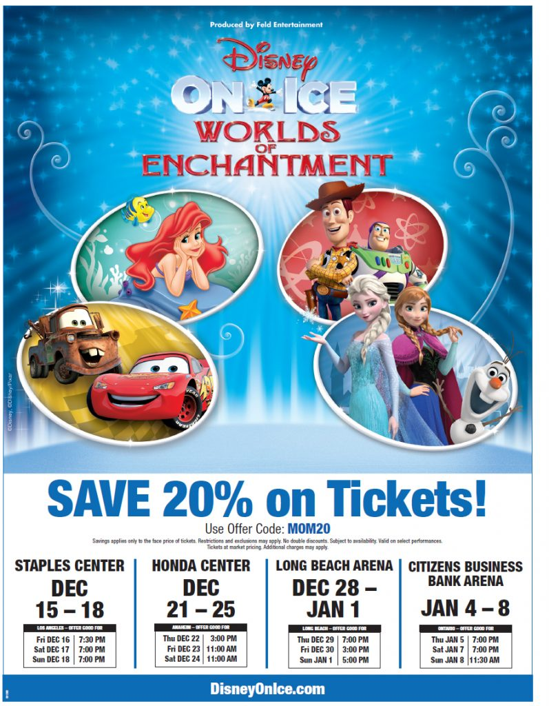disney-on-ice-world-of-enchantment-discount