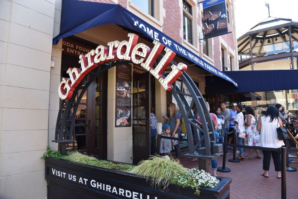 ghiradelli-in-san-francisco