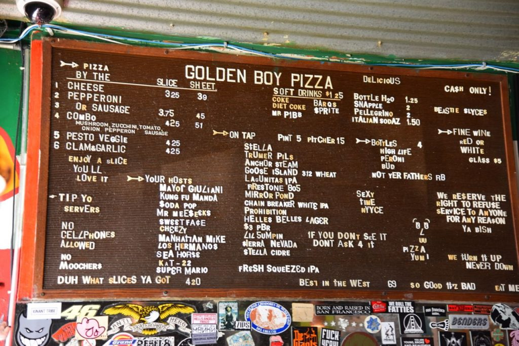 golden-boy-pizza-in-north-beach
