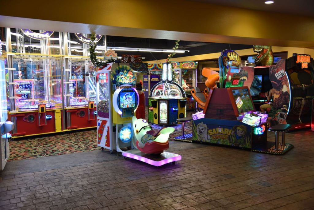 great-wolf-lodge-arcade