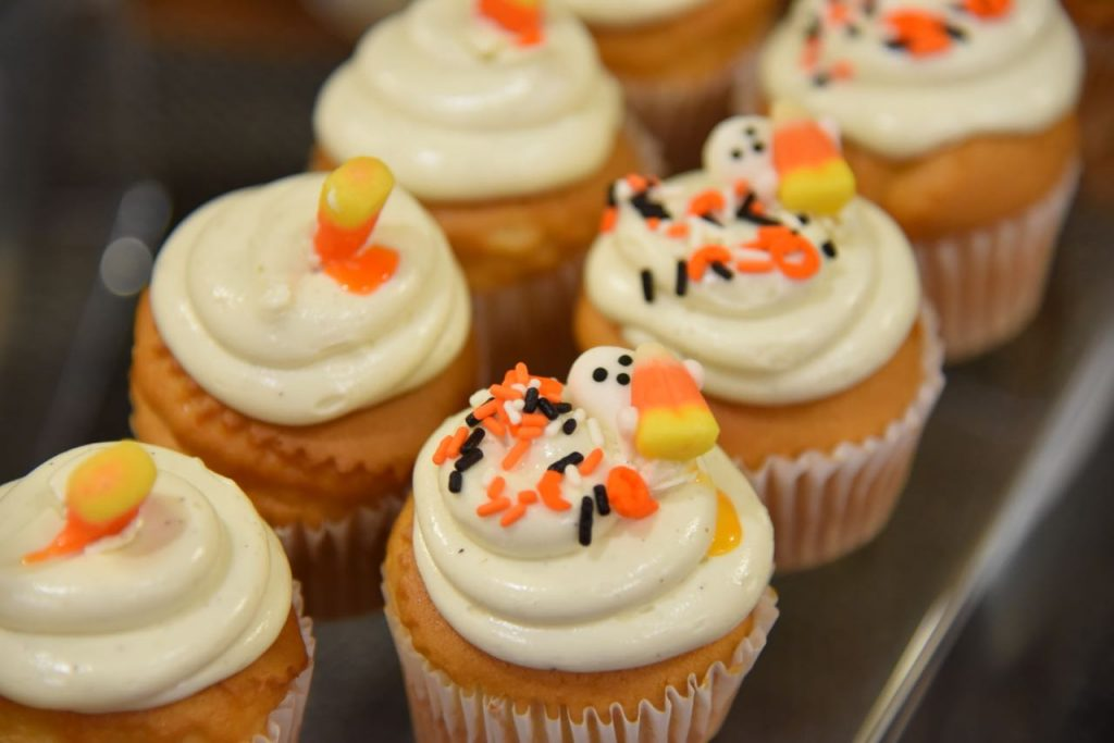 halloween-cupcakes-at-great-wolf-lodge