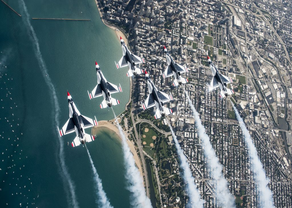 huntington-beach-air-show