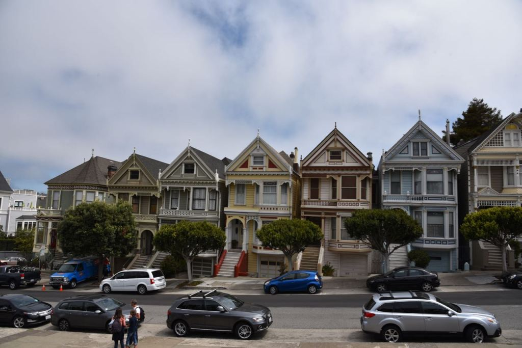 looking-at-the-painted-ladies