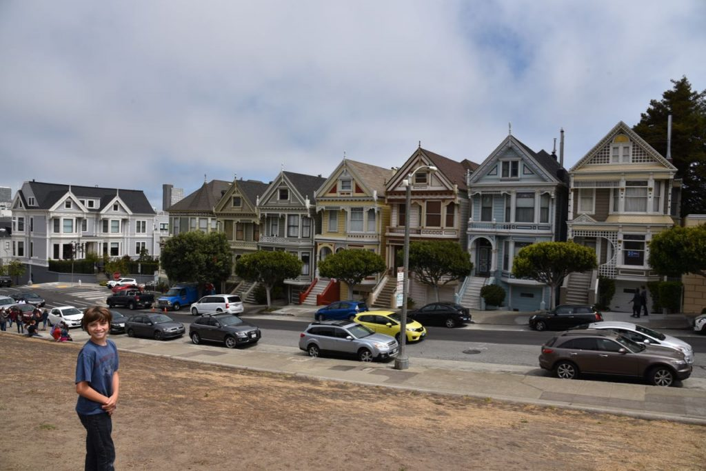 painted-ladies-in-san-francisco