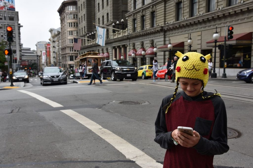 pokemon-go-in-san-francisco