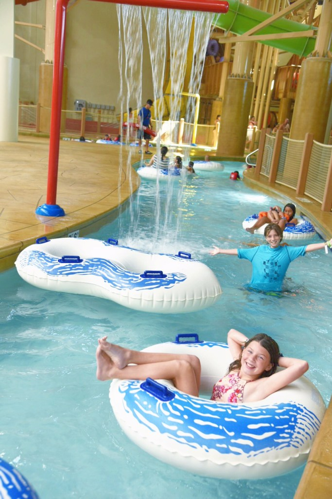 rafting-at-great-wolf-lodge