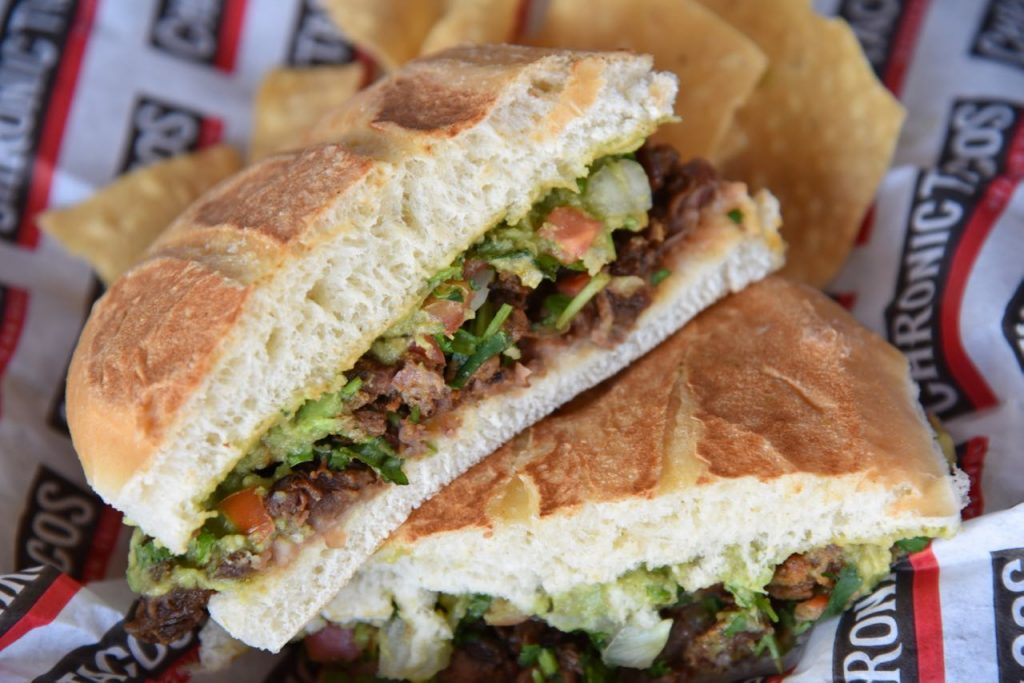 torta-at-chronic-tacos