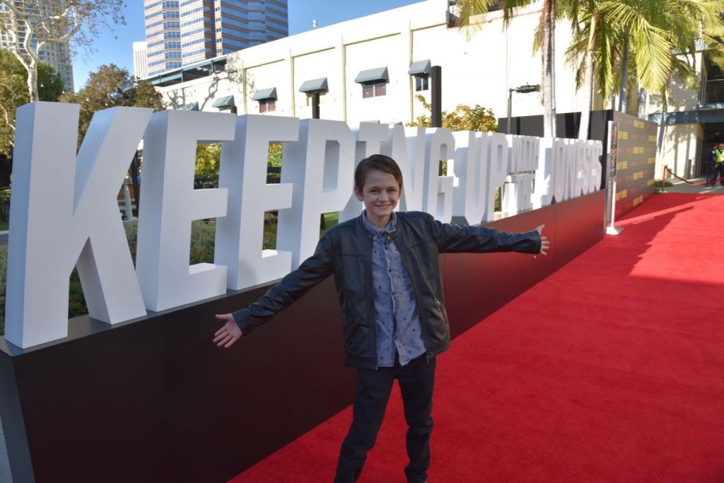 at-the-keeping-up-with-the-joneses-premiere