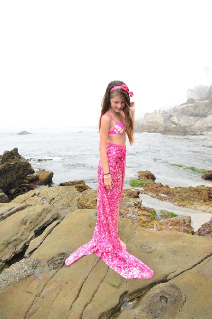 simple-kids-mermaid-costume