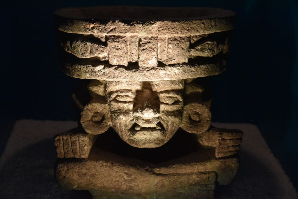the-face-of-someone-who-lived-in-teotihuacan