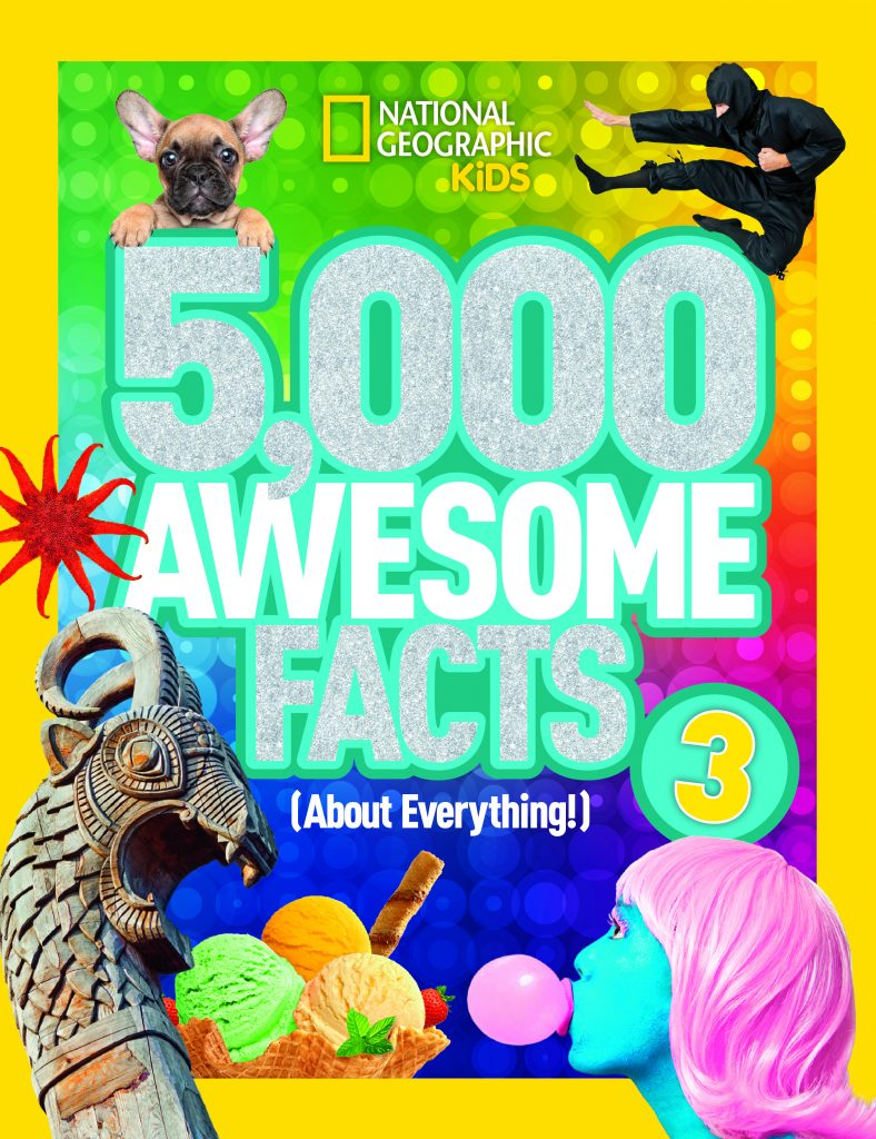 5000-awesome-facts-cover