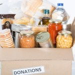 OC Rescue Mission Needs Thanksgiving Donations