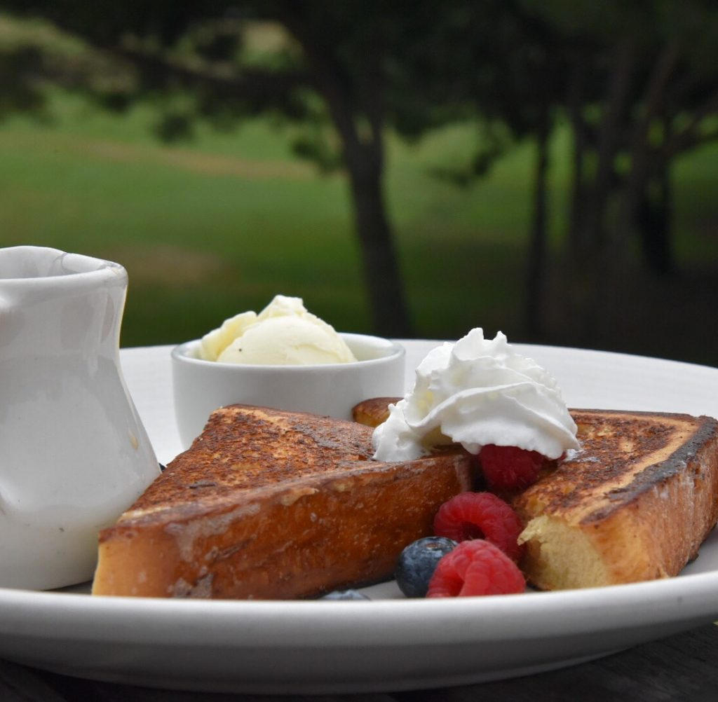 french-toast-at-the-ranch-lb
