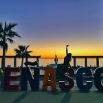 10 Things to do in Puerto Peñasco