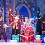 Laguna Playhouse Presents Sleeping Beauty
