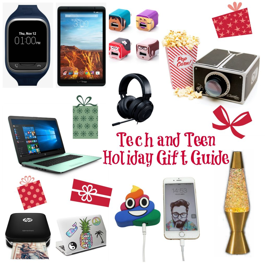 tech and teen holiday gift guide oc mom blog rh ocmomblog com Tech Gift Guide 2014 holiday gift guide for techies