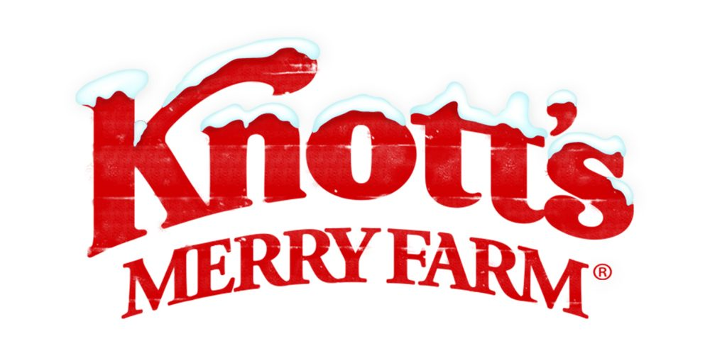 textured-merry-farm-logo-2