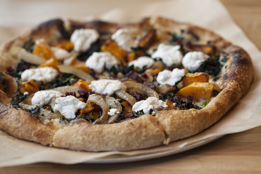 butternut-squash-pizza-1