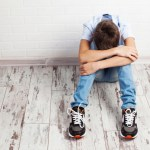 Let's Talk about Adolescent Depression