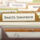 Navigating Health Insurance Options
