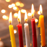 Hanukkah Events in Orange County
