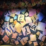 The Magic of Matilda the Musical