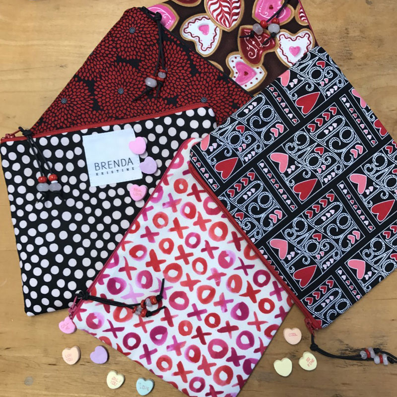 valentines-day-special-occasion-bags