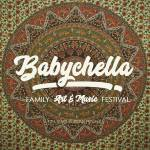 Babychella Family Art & Music Festival