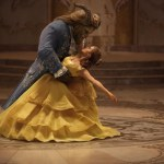 Family Review of Beauty and the Beast