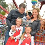 5 Disneyland Hacks for Families with Young Kids
