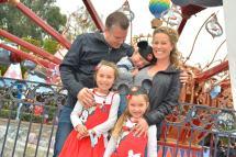 5 Disneyland Hacks Families With Young Kids Oc Mom