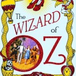 Laguna Playhouse: The Wizard of Oz