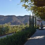 Robert Renzoni Vineyards & Winery in Temecula