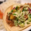 Wahoo's 'Wows' with a Limited-Time Carnitas Taco