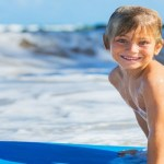 Bodyboarding Adventures Summer Camp