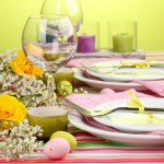 2017 Orange County Easter Dining Guide