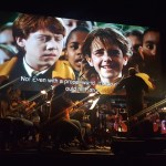 Inside Look into Harry Potter and the Chamber of Secrets Live at The Segerstrom Center