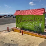 Authentic Mexican Cuisine at Olamendi's Dana Point
