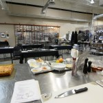 Fun Fish Fry Cooking Class at Surfas