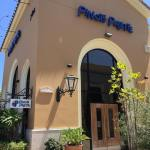 """Pinot's Palette Ultimate """"Paint and Sip"""" Experience Coming to Huntington Beach"""