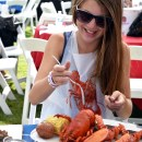 Last Chance to Experience Lobsterfest