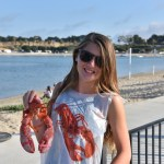 Lobsterfest Newport Beach isn't Just for Adults