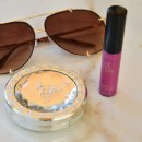 Best Back to School Natural Cosmetics: L'eclisse