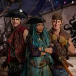 Best Teen Summer Movie: Descendants 2